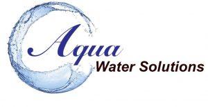 Aqua Water Solutions Logo