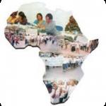 Puresan Africa