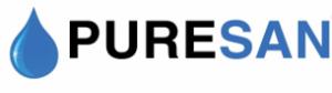 Puresan Logo