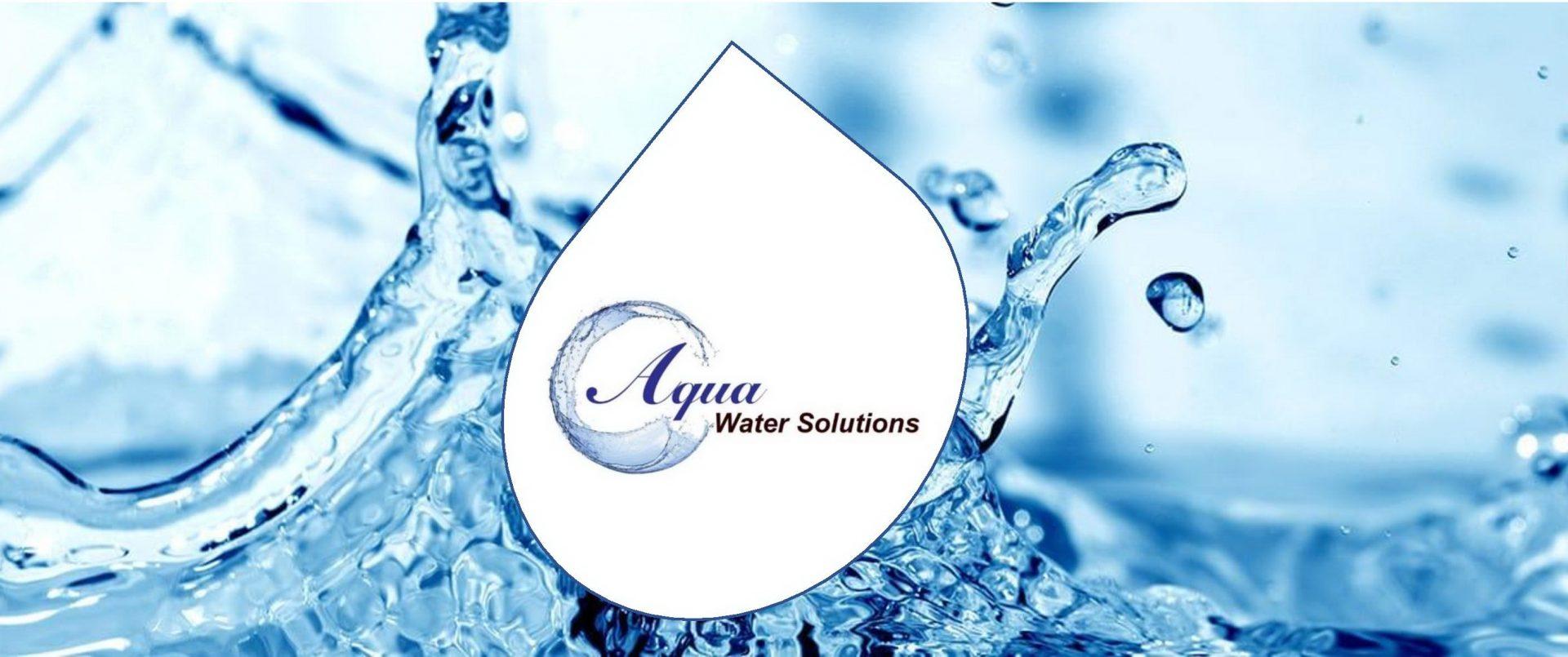 Aqua Water Solutions